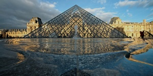 巴黎不可错过博物馆TOP10