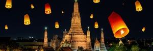泰国TOP