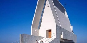 阿那亚教堂