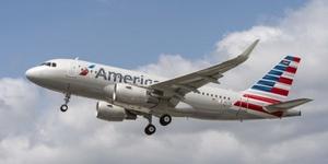 美国航空携带行李政策