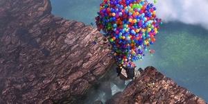 我在7000尺的高空里,而你又在哪里(凯恩斯热气球之旅)