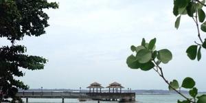 东南亚群岛:岛非岛
