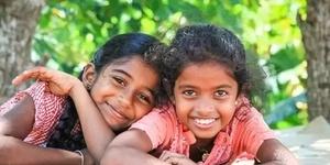 斯里兰卡-开启神秘国度