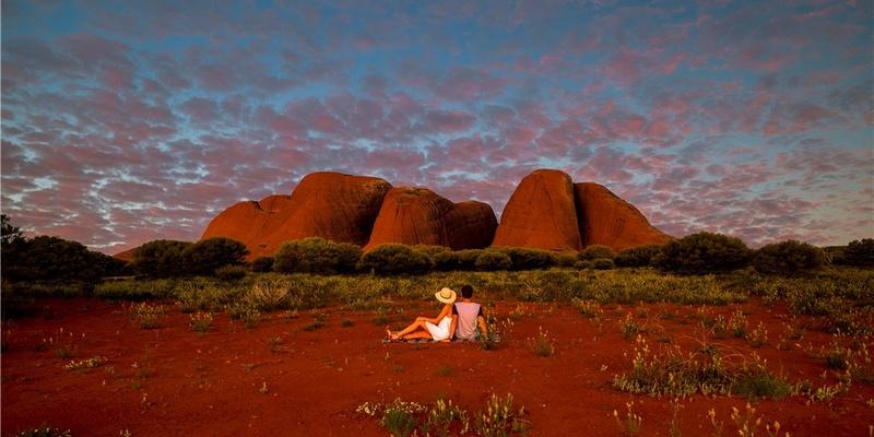 澳大利亚旅游费用_澳大利亚_悉尼_乌鲁鲁-中青旅耀悦高端旅游