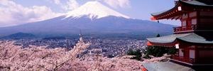 日本想去的地方