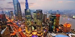 上海必游景点TOP 20(上)
