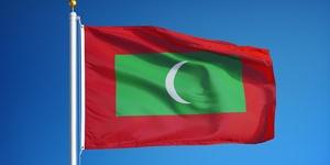 马尔代夫旅游签证