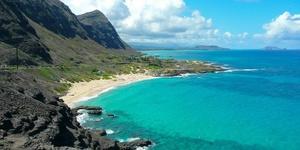 夏威夷大岛必游景点TOP10